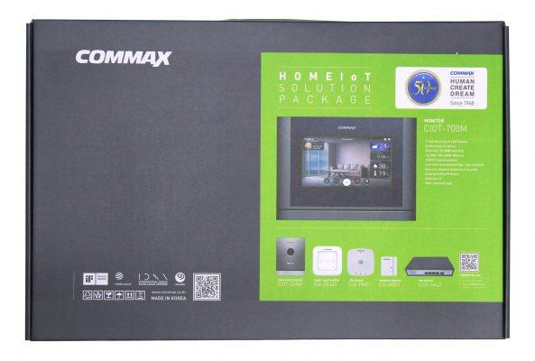 Kit Home Iot