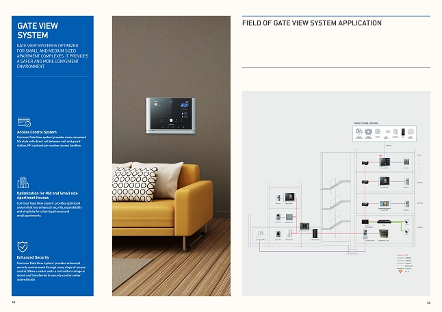 2019-product-catalog_v2_web-23