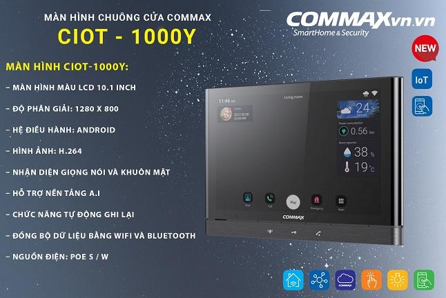 Ciot-1000y-web