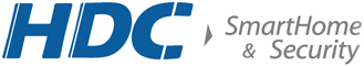 Logohdc